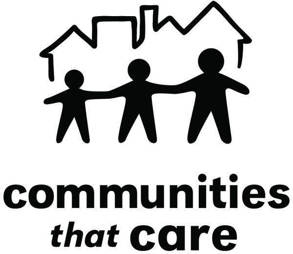 Commuities that Care