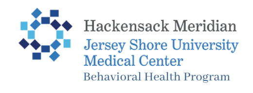 Jersey Shore Behavioral