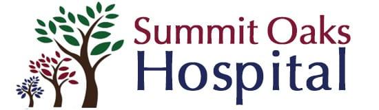 Summit Oaks Hospital