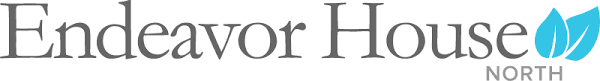 endeavor-house-logo