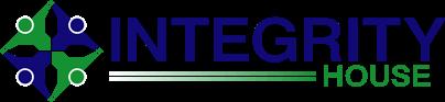 integrity-house-logo
