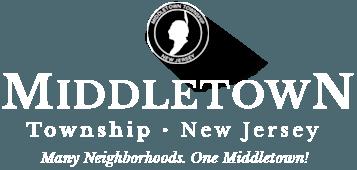 middletown-logo
