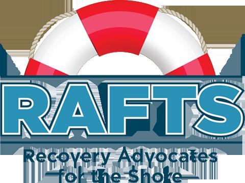 raftsheaderlogo
