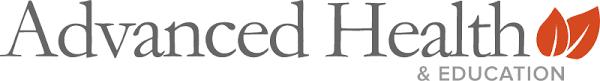 advanced-health-logo