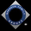 Nar-Anon-Logo