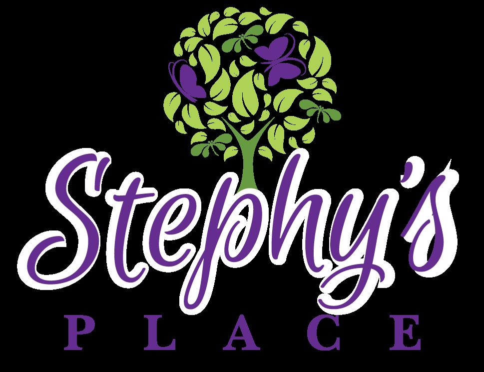 stephysplace-logo
