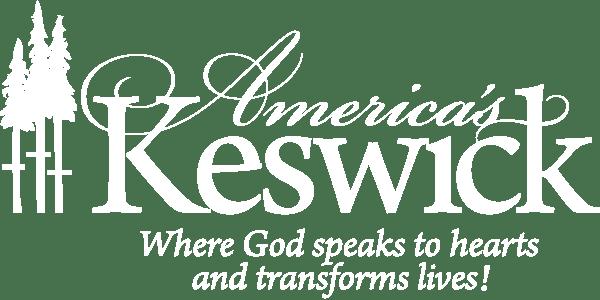 Americas Keswic logo