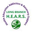 LB Hears Logo110x110