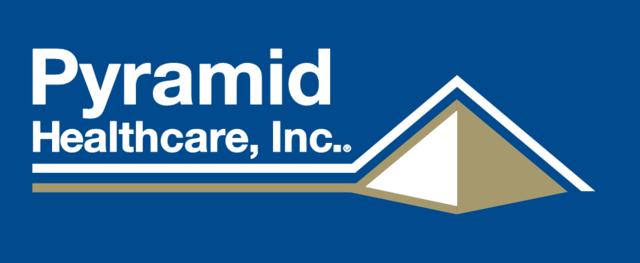 Pyramid-Healthcare
