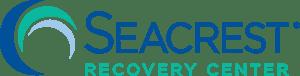 SeaCrest_Logo_300