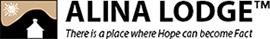 alina_logo-sm