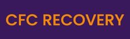 cfc-recovery-logo