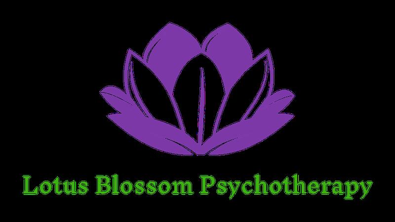lotus-blossom-logo