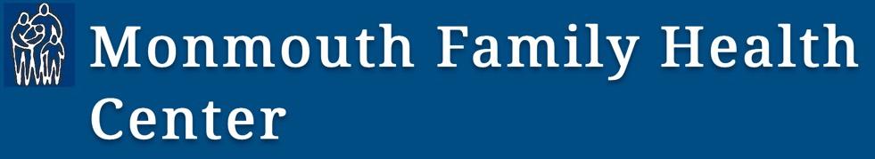 Monmouth Family Health Center