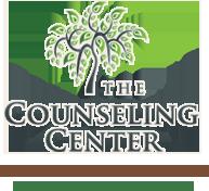 thecounselingcenter-logo
