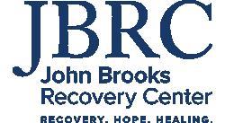 John-Brooks-Recovery-logo-v3-346c9953