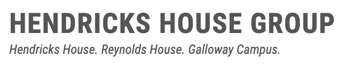 heendricks-house-logo