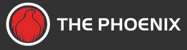 the-Phoenix-logo