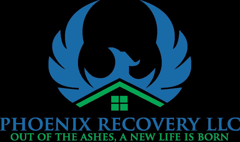Phoenix-Recovery