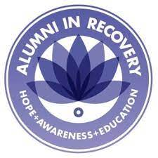 alum-in-recovery